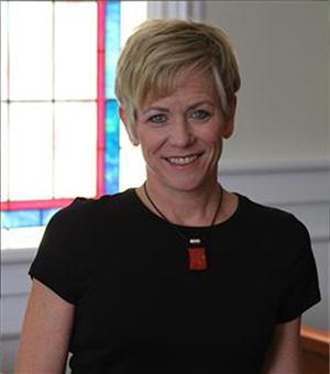 Barbara Manaker